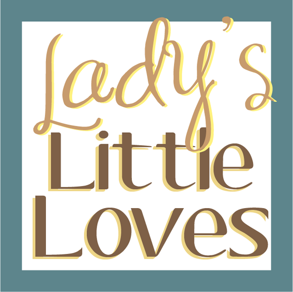 Lady's Little Loves