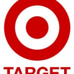 Favorite Things Friday- Target