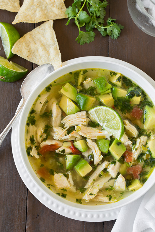 chicken-avocado-lime-soup3+srgb.