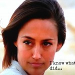 I Know What You Did…- The Bachelor Recap 6