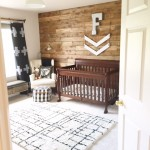 Franklin's Rustic Woodland Nursery