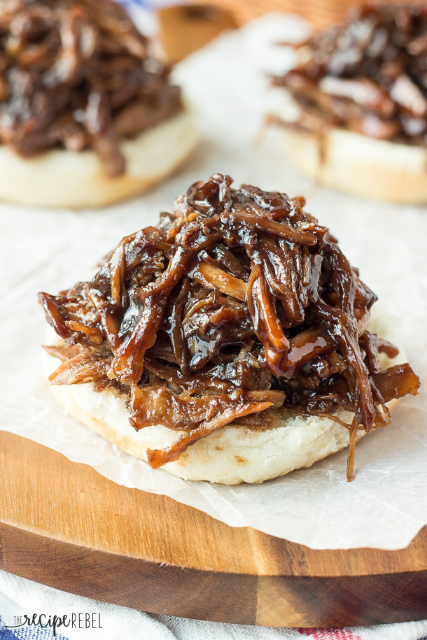 Honey-Balsamic-Pulled-Pork-www.thereciperebel.com-6