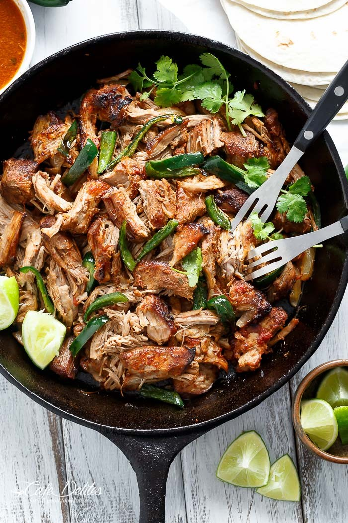 crispy-slow-cooker-carnitas-2240