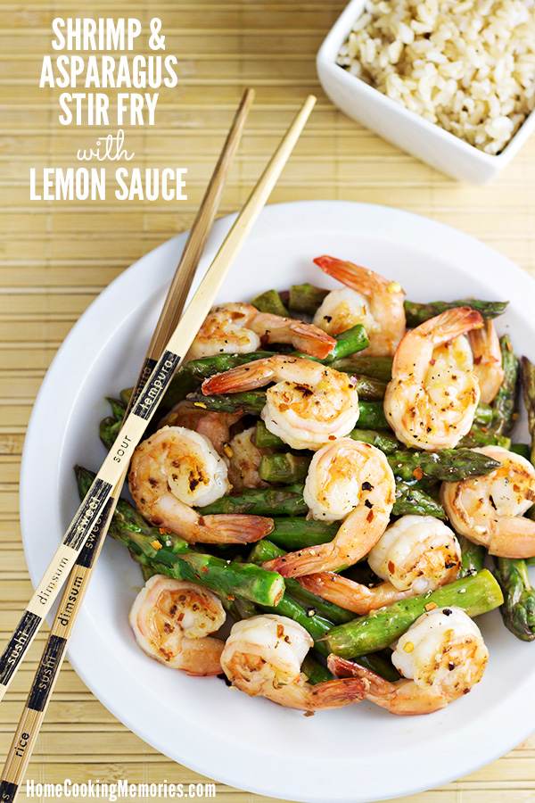 shrimp-and-asparagus-stir-fry-with-lemon-sauce-recipe-1