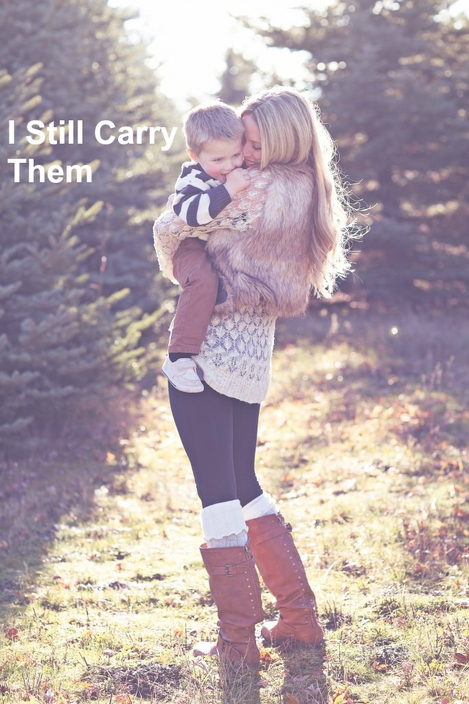 still-carry-them