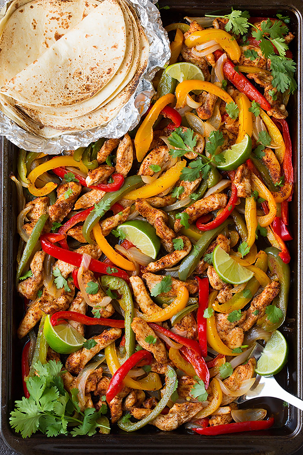 sheet_pan_fajitas10