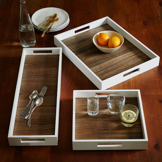 wood-lacquer-trays-c