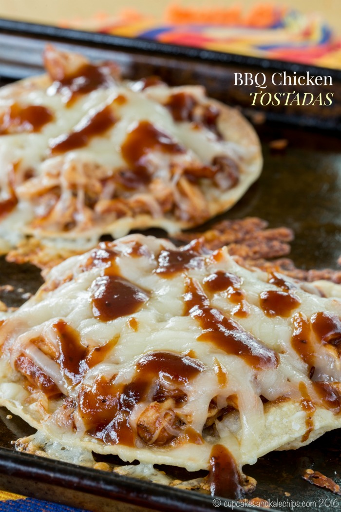 BBQ-Chicken-Tostadas-recipe-8903-title