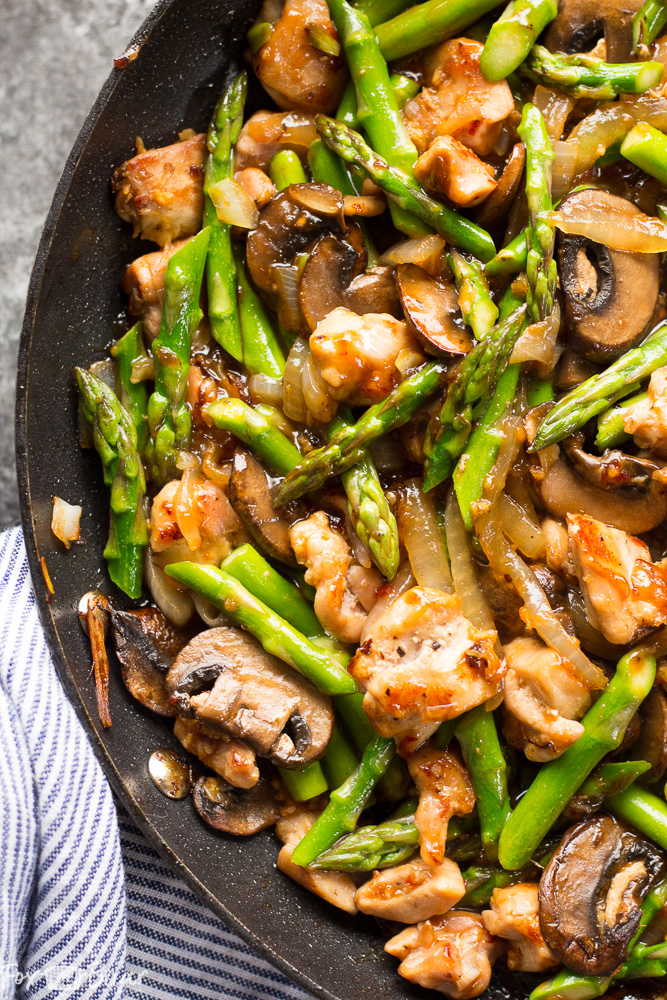 Ginger-Chicken-Asparagus-Stir-Fry-3